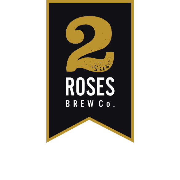 Two Roses Brew Co