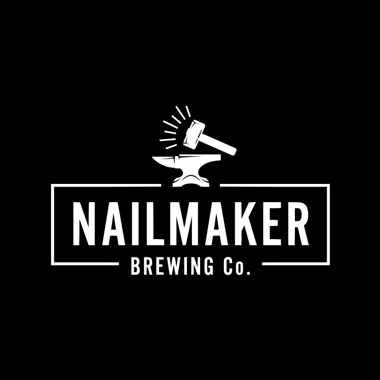 Nailmaker Brewing Co